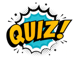 WissensWerk Quiz